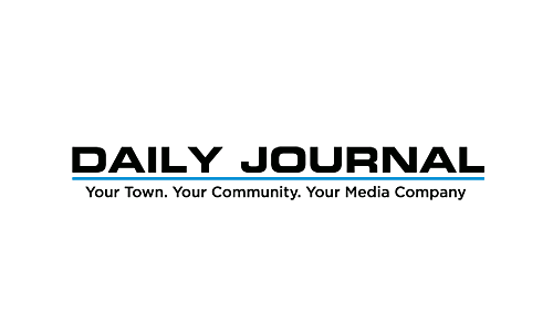 daily-journal