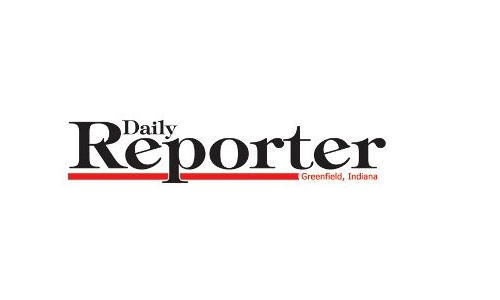 daily-reporter